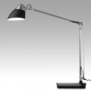 chollo lampara 2