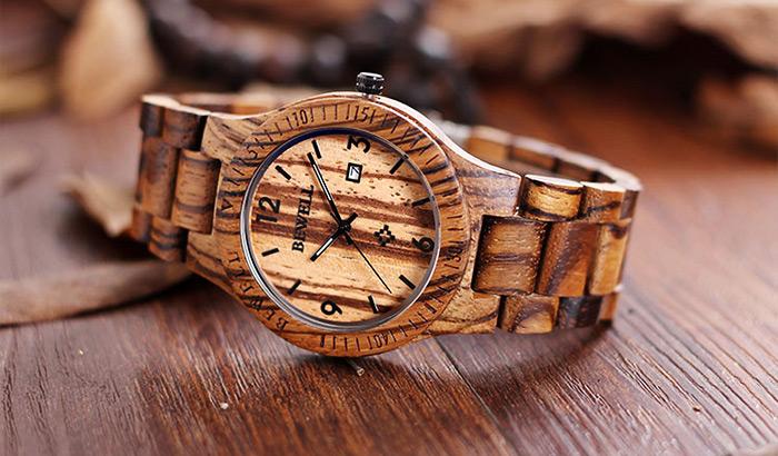 chollo reloj 4