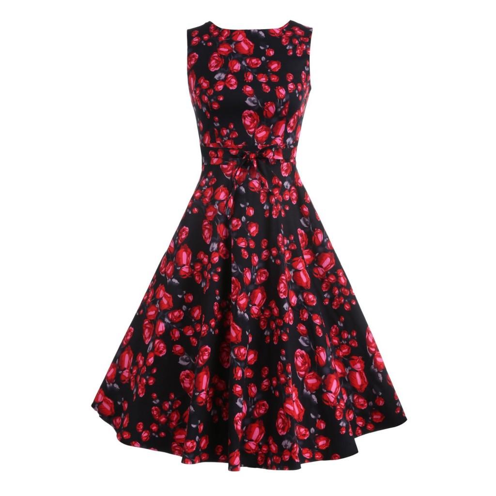 chollo vestido 1