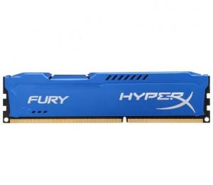 memoria 4GB RAM