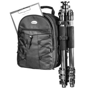 La mochila con mayor relación calidad-precio que hemos encontrado