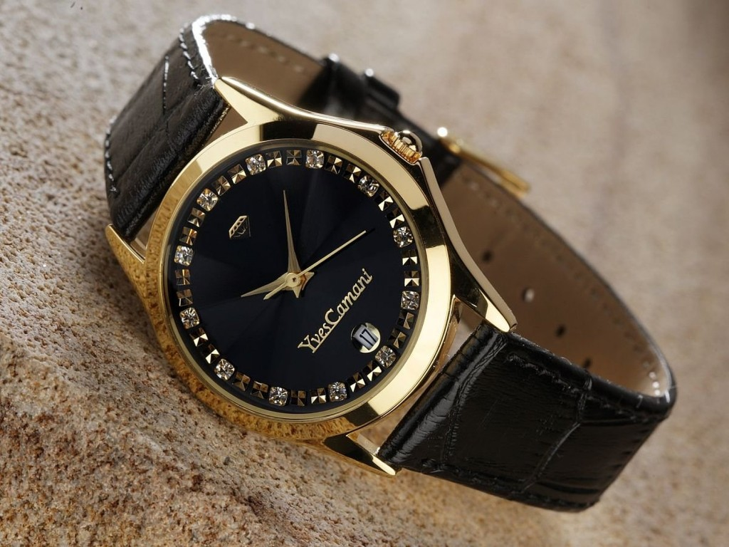 reloj de lujo barato