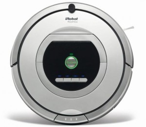 Roomba 765 de oferta