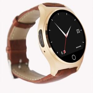 Smartwatch de oferta