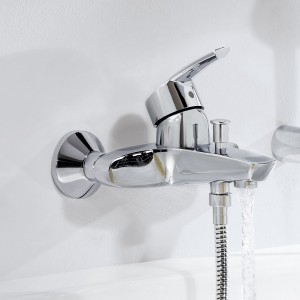 chollo grifo grohe 2