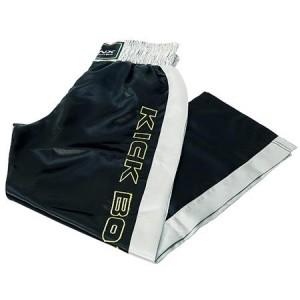 chollo pantalones 2