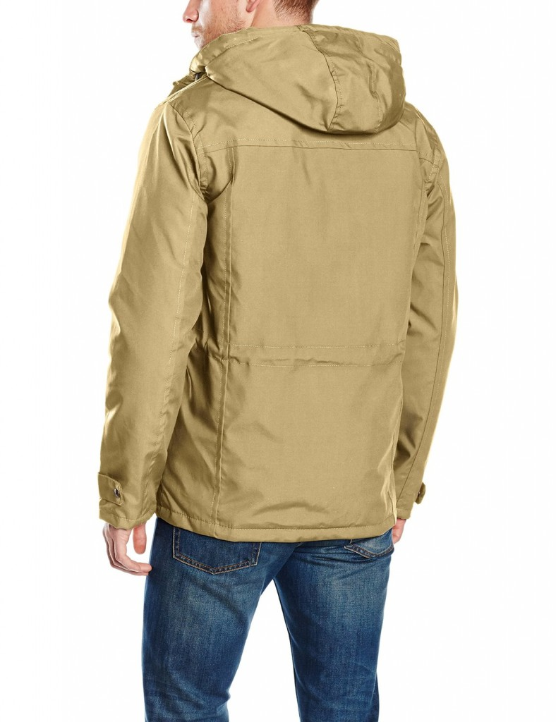 chollo parka 2