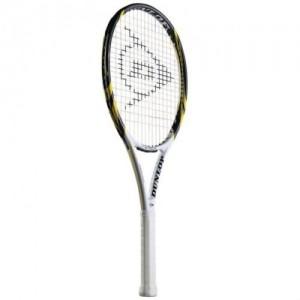 chollo raqueta 2
