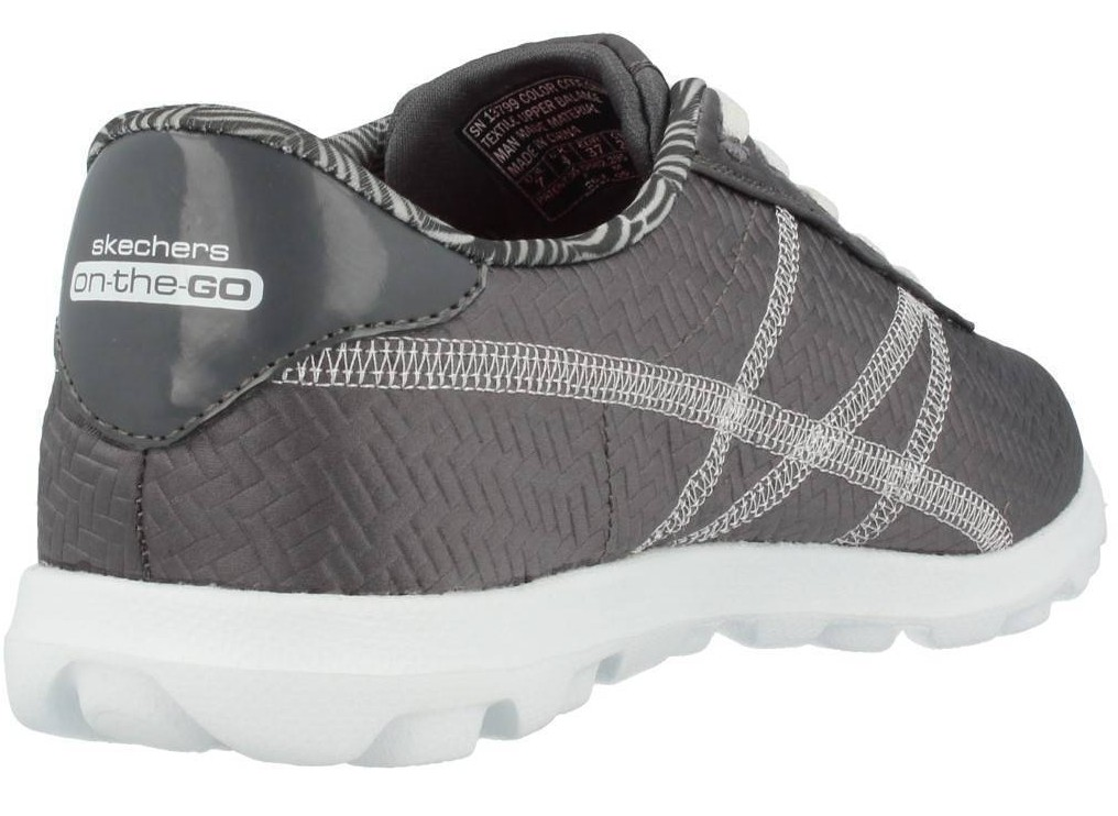 chollo skechers 2