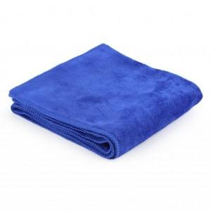 chollo toalla 3