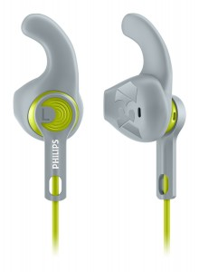 Philips auriculares running