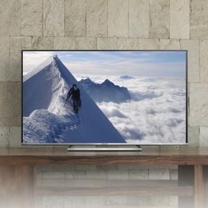 televisores de oferta