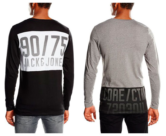 chollo-camisetas-Jack-&-Jones-2