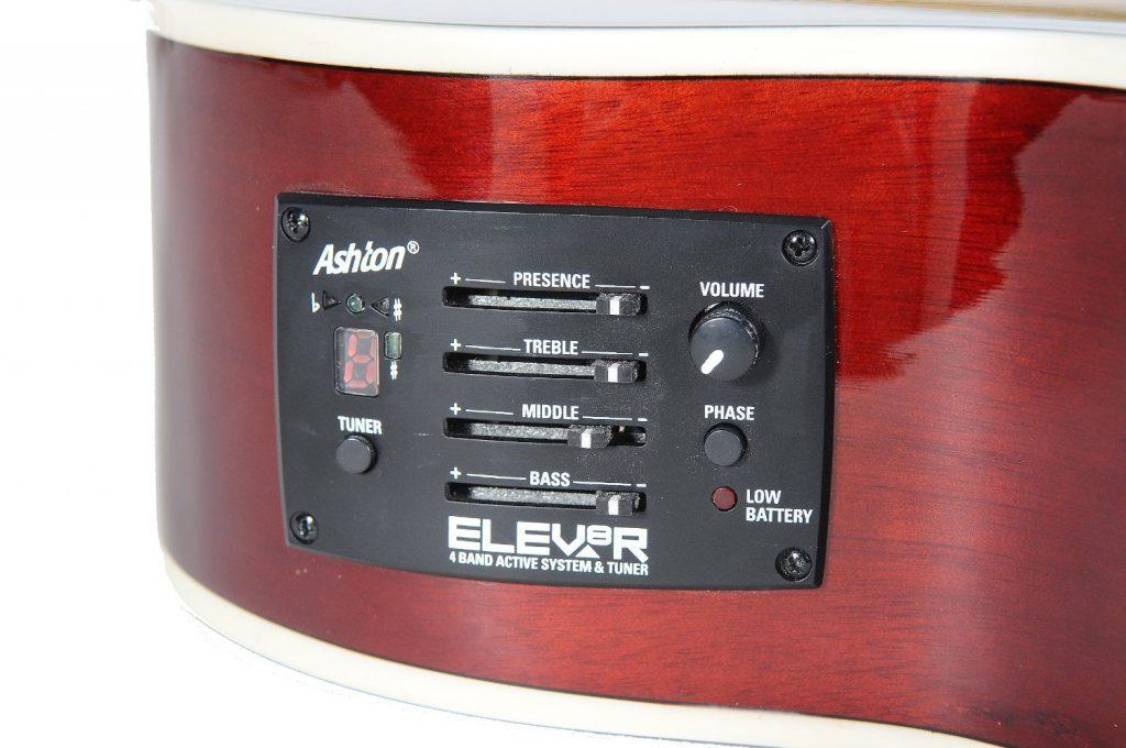 chollo guitarra electroacustica 3