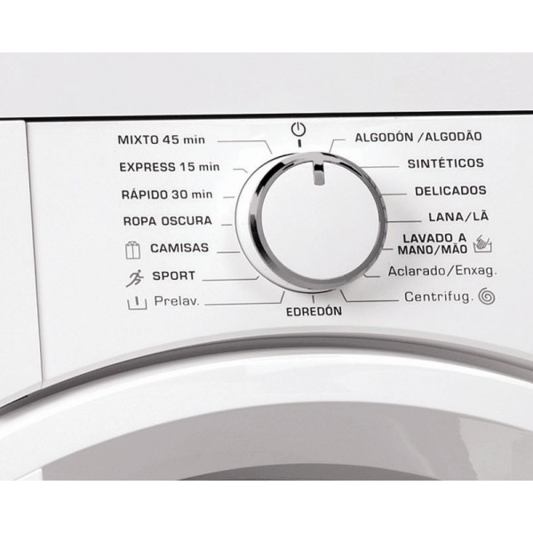 chollo lavadora 1