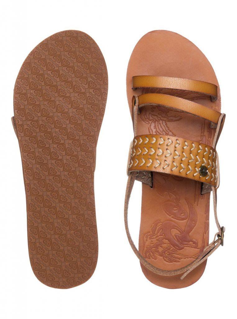chollo sandalias 1
