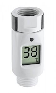 chollo termometro de ducha 3