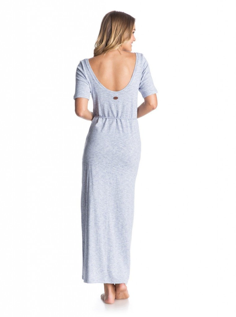 chollo vestido roxy 2