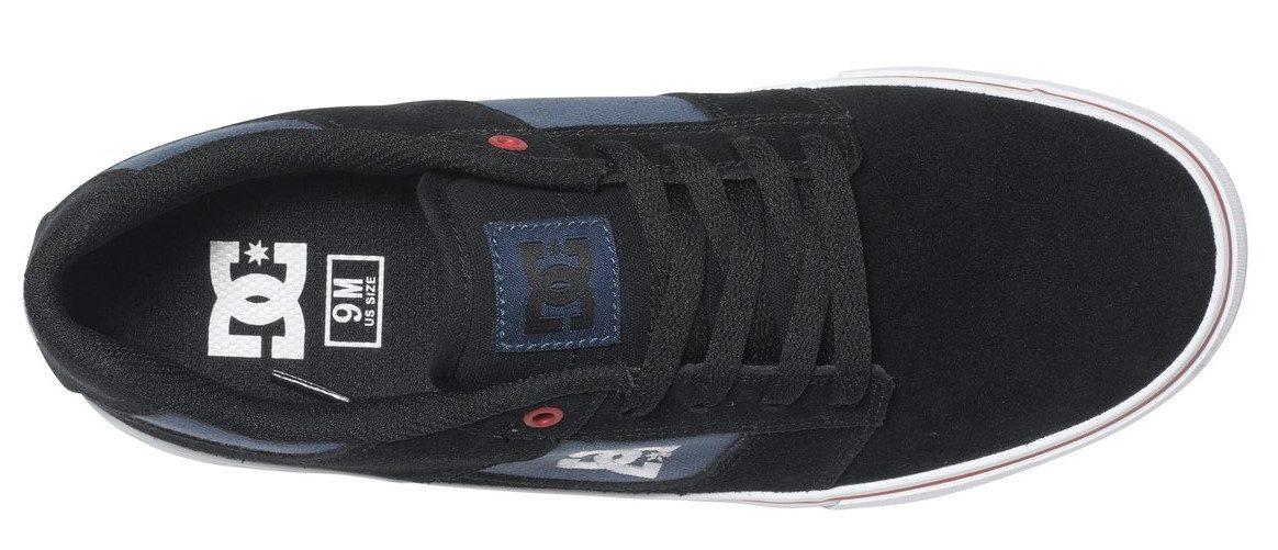 chollo zapatillas 3