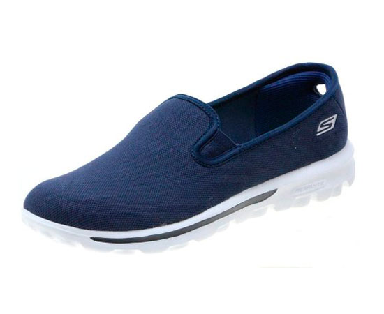 chollo-zapatillas-skechers-1
