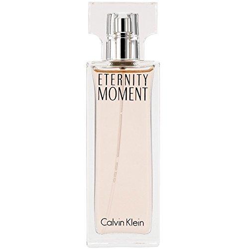 Calvin Klein Eternity Moment de 100ml por sólo 22,95 euros