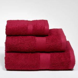toallas de oferta