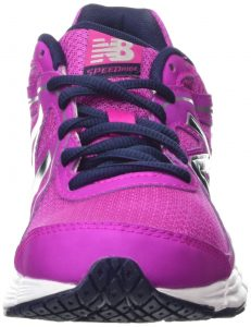 zapatillas-running-2