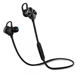 Auriculares Mpow