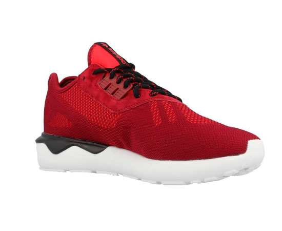 chollo-adidas-2