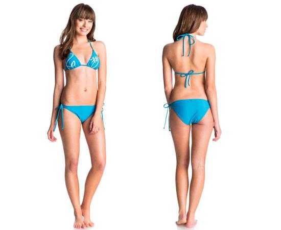 chollo-bikini-roxy-1