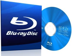 chollo bluray 4