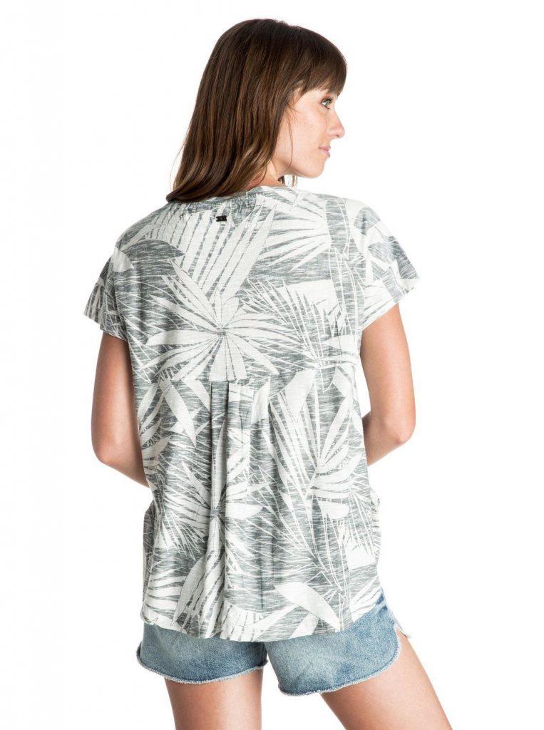 chollo camiseta roxy 2