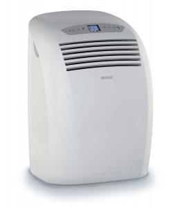 chollo climatizador 1