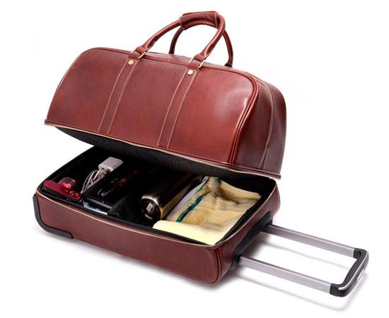 chollo-maleta-1