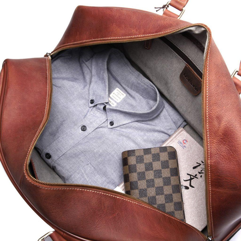 chollo maleta 2