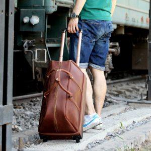 chollo maleta 3