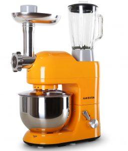 chollo robot de cocina 3