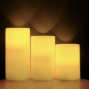 chollo velas 2