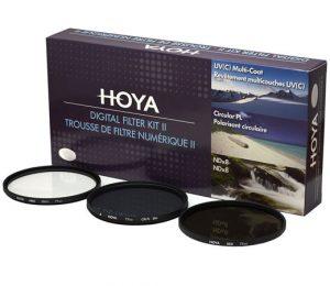 filtros Hoya baratos