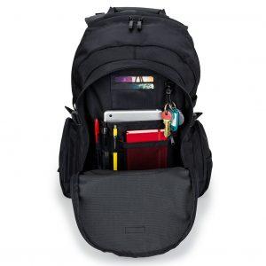mochila para portatil barata