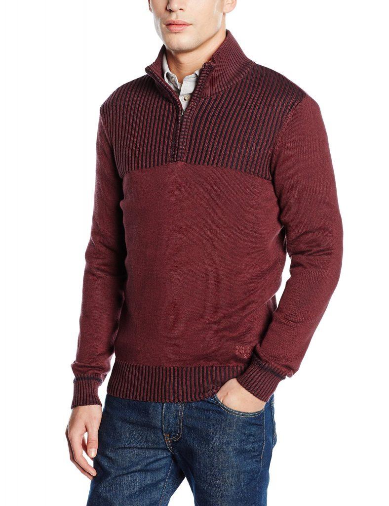 Pullover Tom Taylor