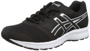 Zapatillas Asics de running