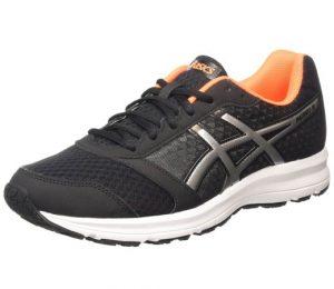 Zapatillas de running Asics