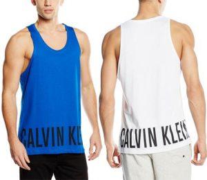 Calvin Klein Tank