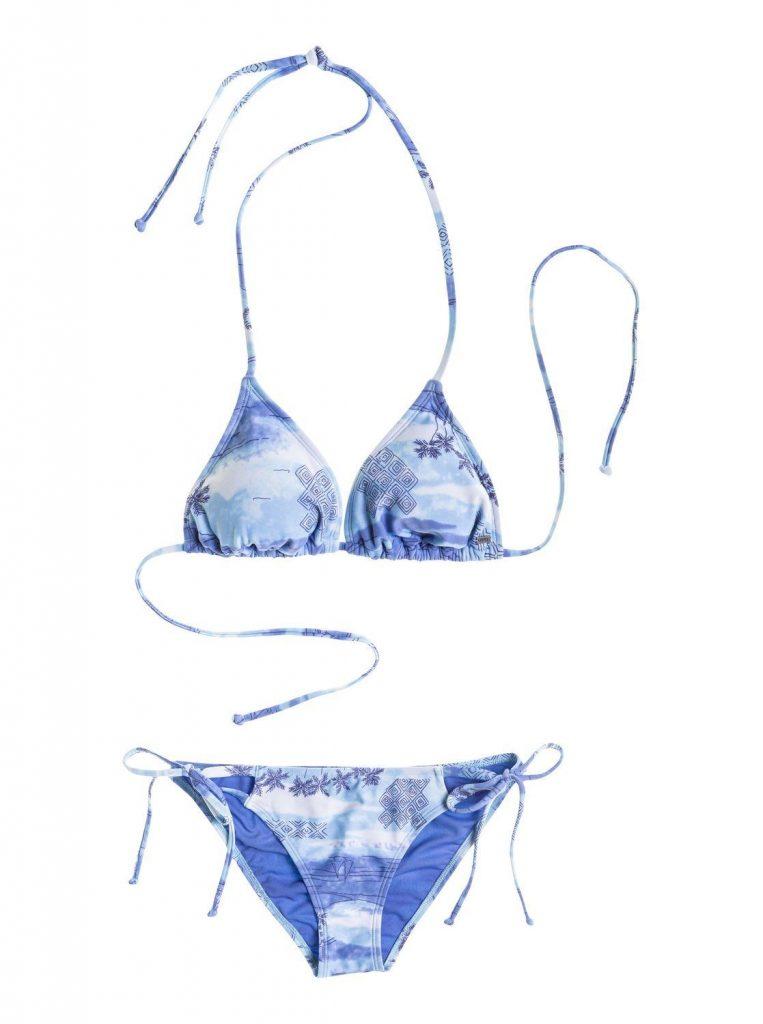 chollo bikini 3
