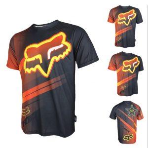 chollo camiseta deportiva 3