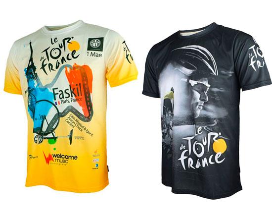 chollo-camiseta-deportiva-5