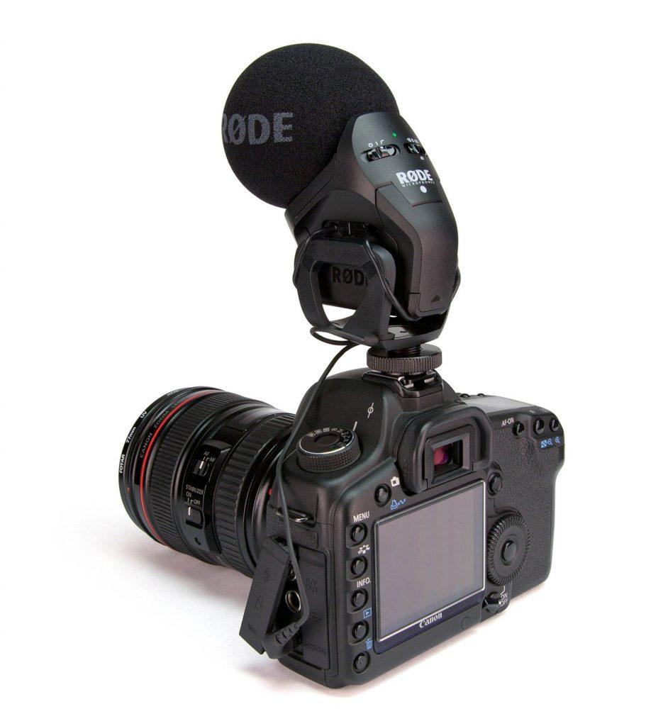 chollo micro cámara 3