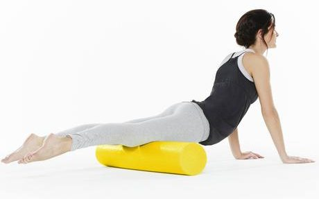 chollo rodillo fitness 4