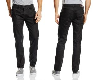Pantalones Pedro del Hierro